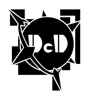 DcreatorD's Profile Picture