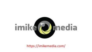 IMikeMedia's Profile Picture