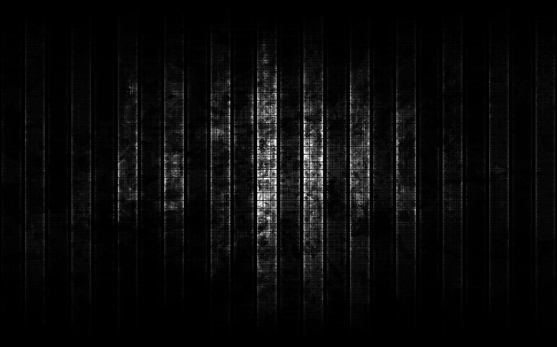 wallpaper black d by systemhelp10 on deviantart