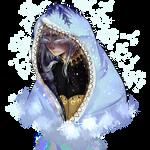 Witch...Yuki-Onna...Riku?...