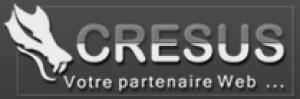 cresus-tunisie's Profile Picture
