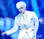 Jonghyun....my prince!