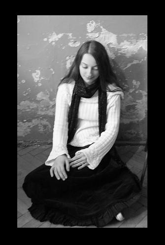 girlfromthebridge's Profile Picture