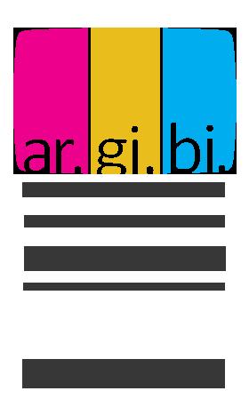argibi's Profile Picture