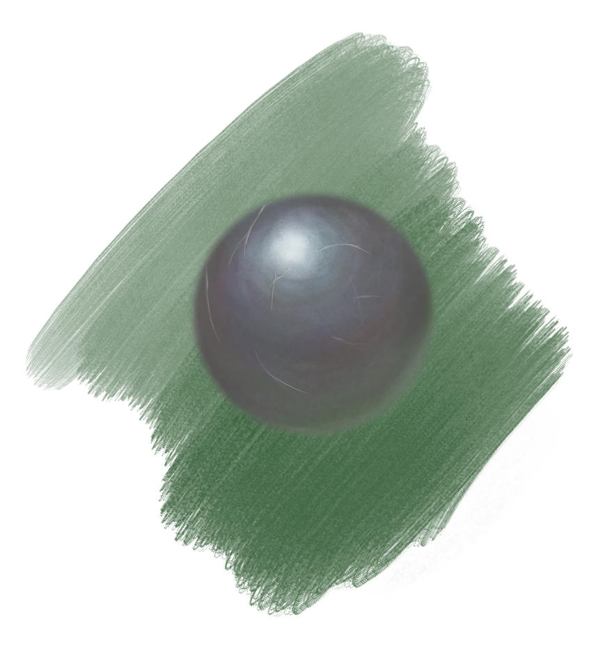 9-27-14 Metal 01 by Patchy9