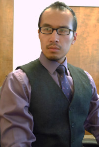 Hokuten-Knight's Profile Picture