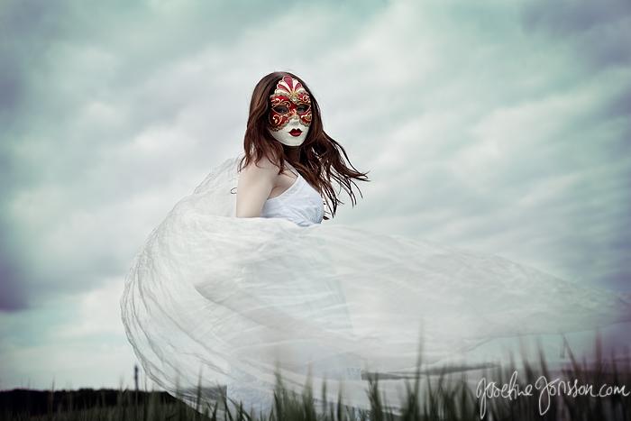 The storm II by Aoi-kochou
