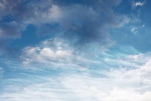 clouds-XXXXXXXII-stock