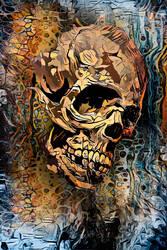 Skull2019-IPOPart