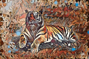 TigersBreathe2019
