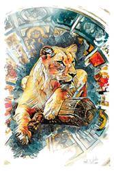 Windows and Lion