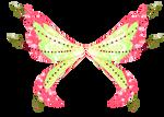 Alina Believix Wings