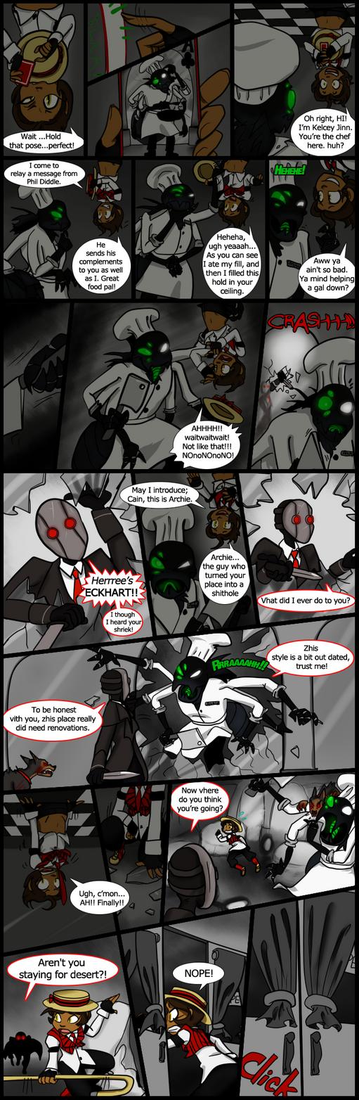 Mulligurbs-Round1-pg6 by Dama130