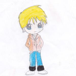 KupuTea's Profile Picture