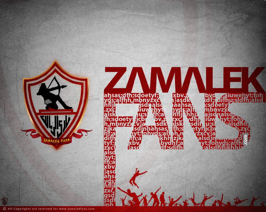 Zamalek Fans Related Keywords & Suggestions - Zamalek Fans Long Tail ...