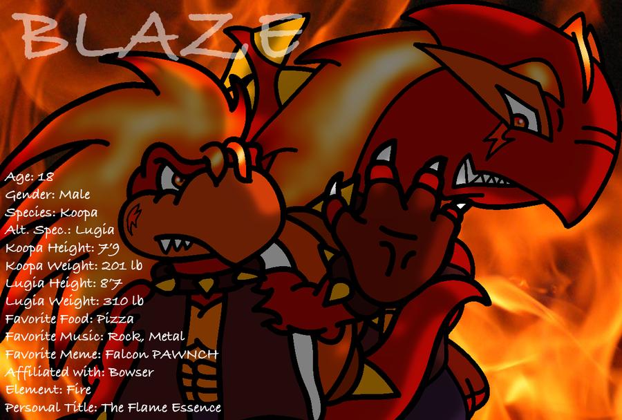 R-Blaze-Koopa's Profile Picture