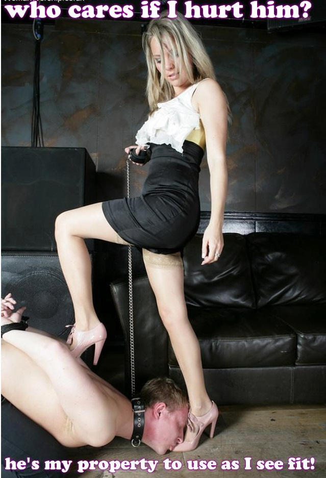 Adult Pictures HQ Lesbian boob spank