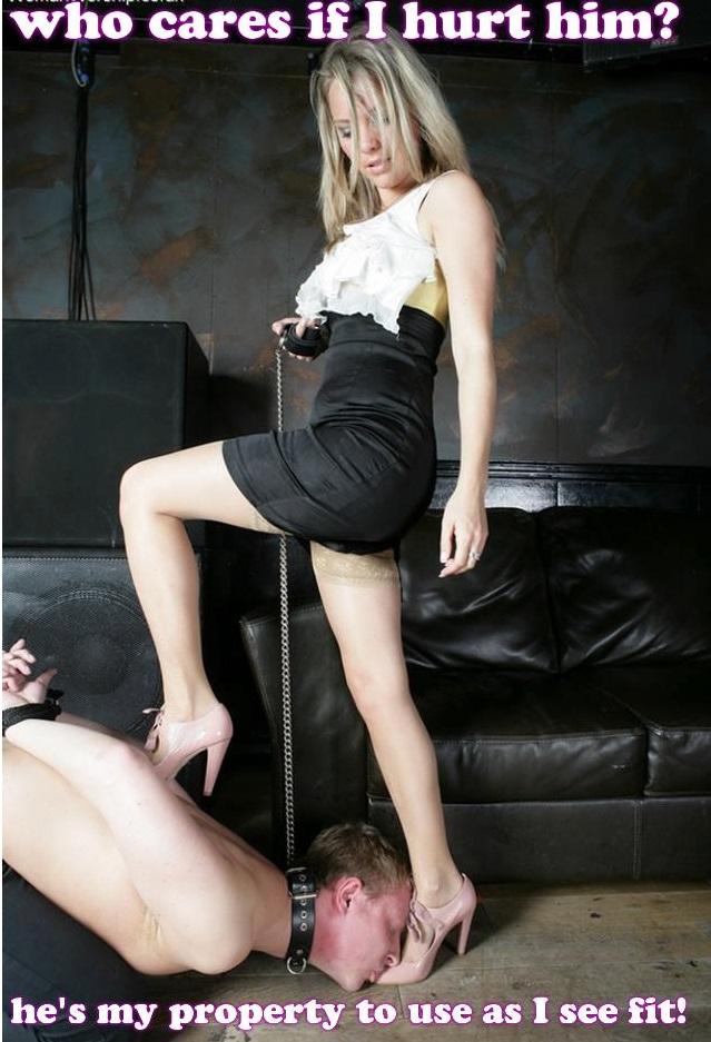 Amber lynn pornstar free anal