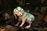 Baby Lepugnomus