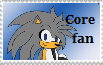 Core Fan stamp by Sam-the-wolf147