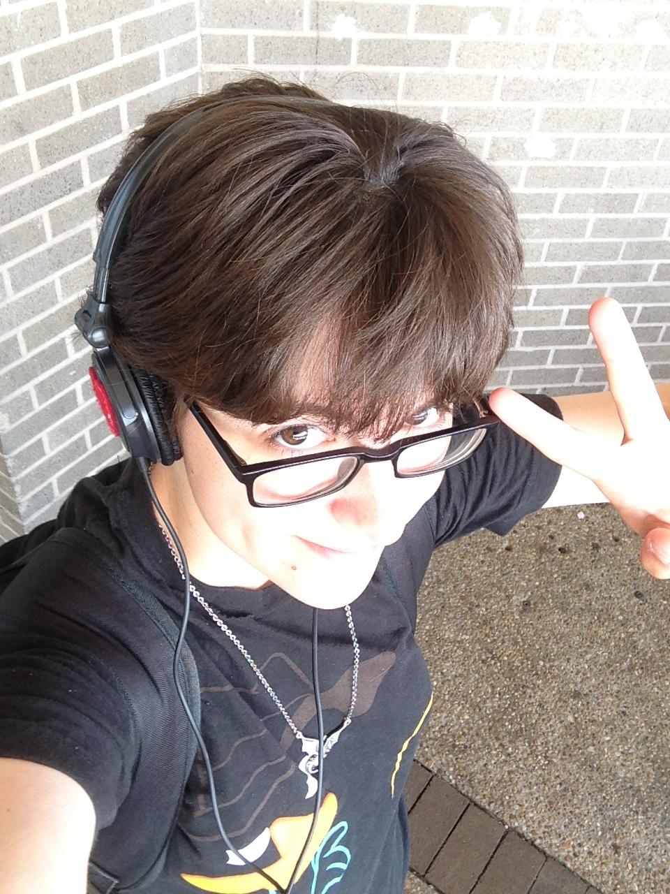 KiaraLPhoenix's Profile Picture