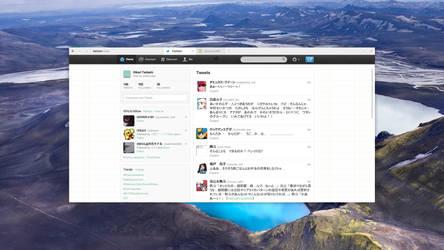 Aries Browser