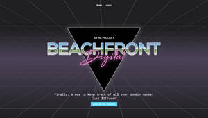 BeachfrontDigital