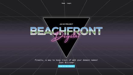 BeachfrontDigital