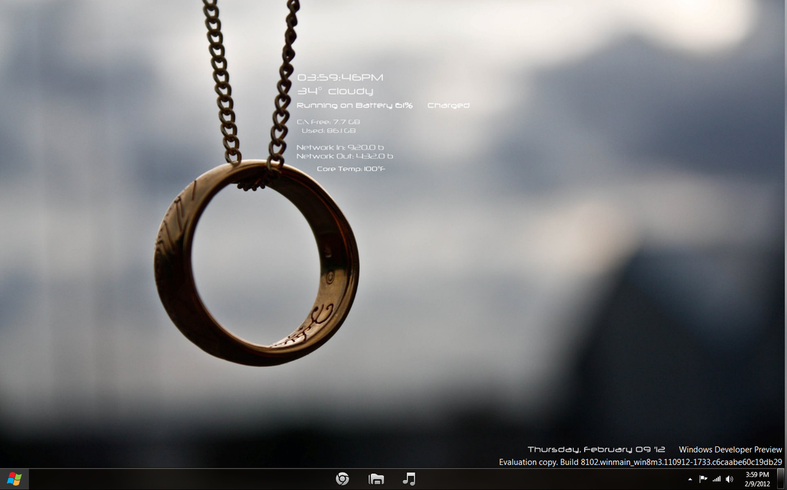 feb_12_windows_8_ring_to_rule_my_laptop_by_mmagoo-d4p679w.png