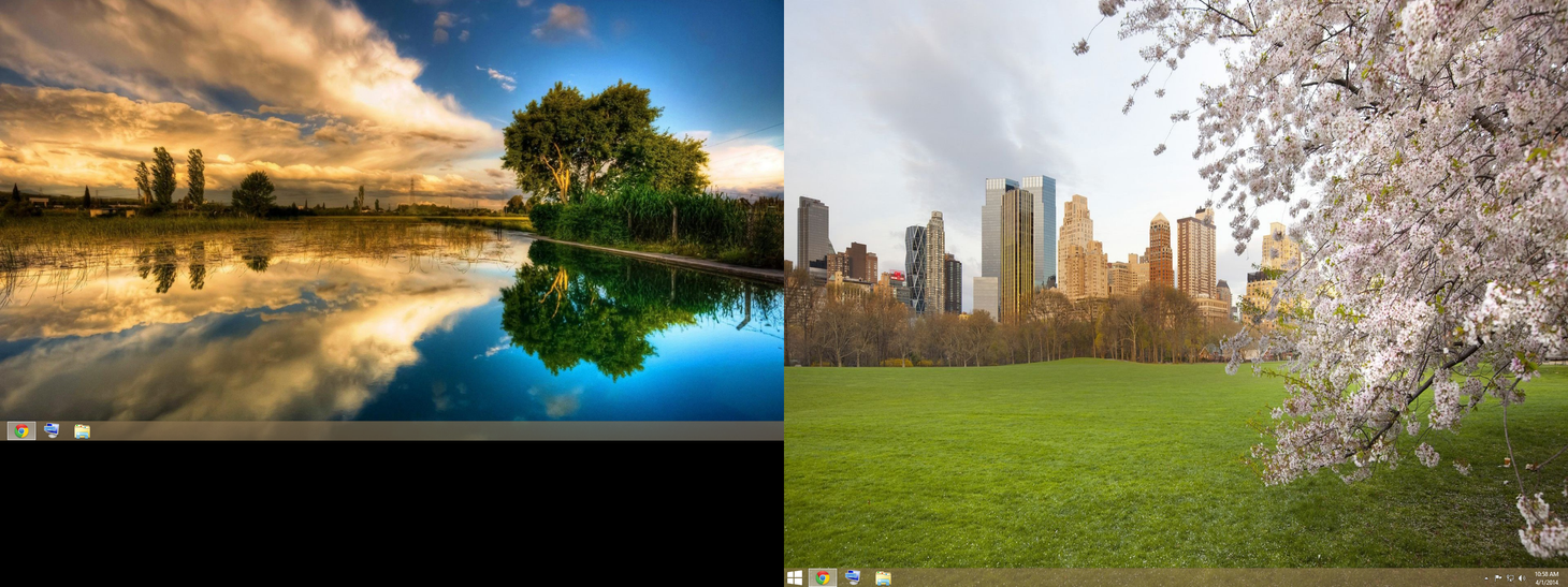 april_12014_desktop_screenshot__windows_