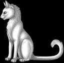 Feline Freebie