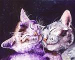Cuddle Buds