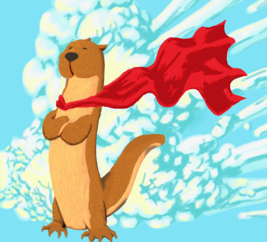 otter chat Otter-browser-pl irc chat on freenode network: freenode server: bearfreenodenet channel : #otter-browser-plfreenode server: bear.