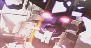 TFC: Galvatron's Destruction