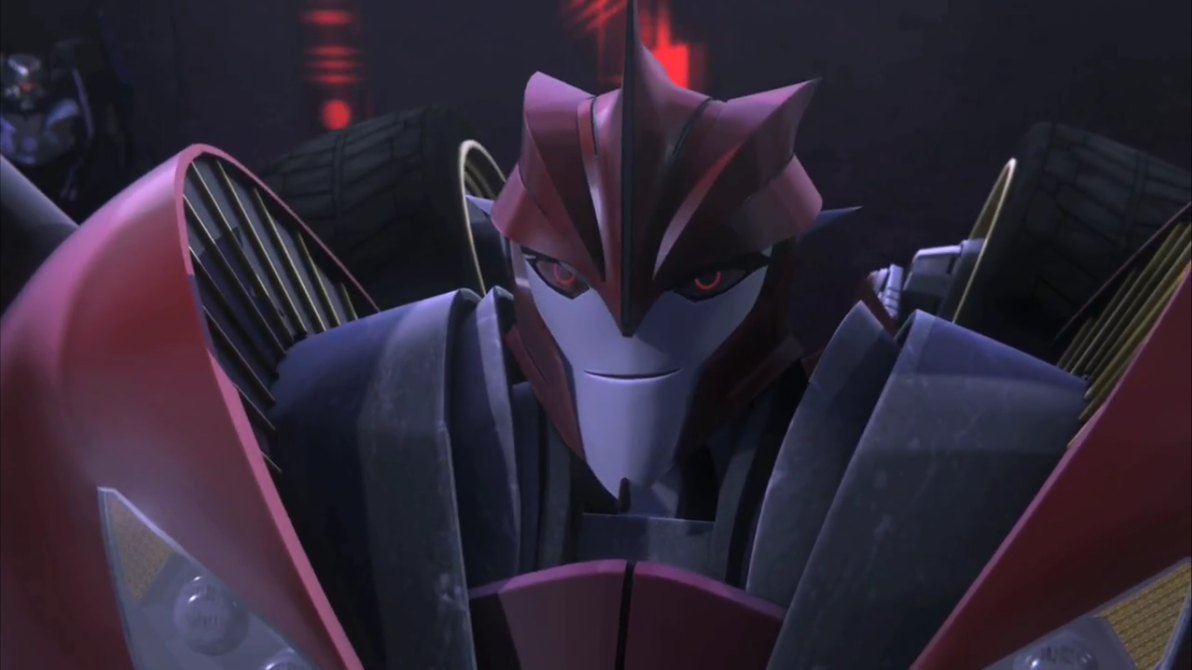 transformers prime knockout face related keywords
