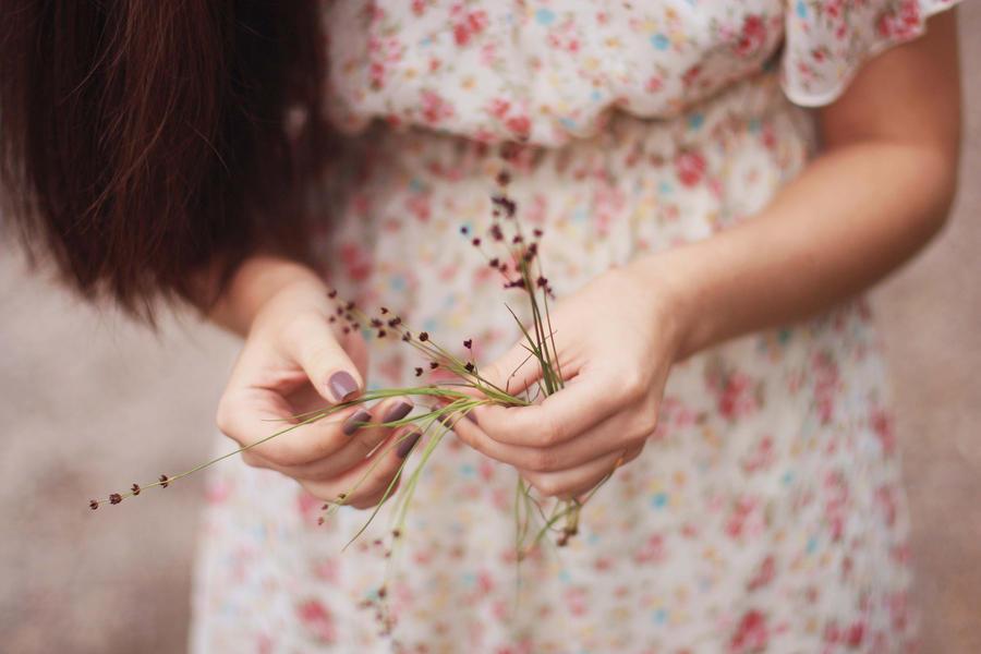 Birdie by HeySun
