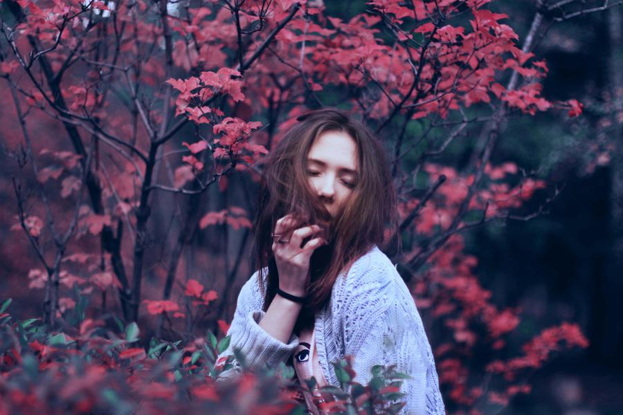 HeyMoon by HeySun
