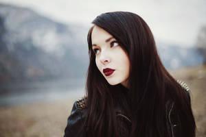 Carmen by HeySun