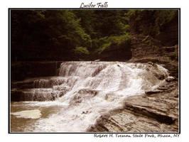Lucifer Falls by SeiMissTake
