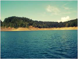 Lokvar lake II