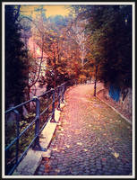 Zagreb by SeiMissTake