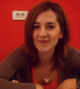 SeiMissTake's Profile Picture