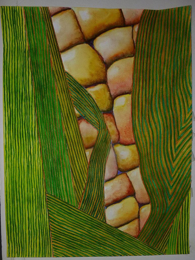 corn 13 by bckat188