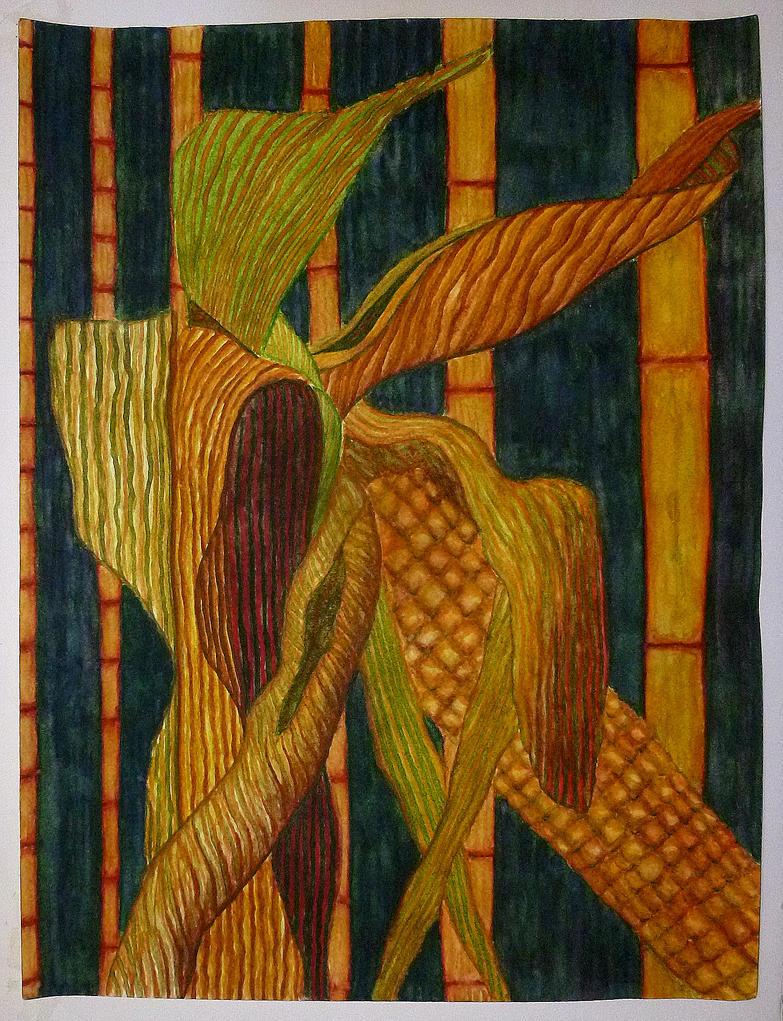 Corn 14 by bckat188