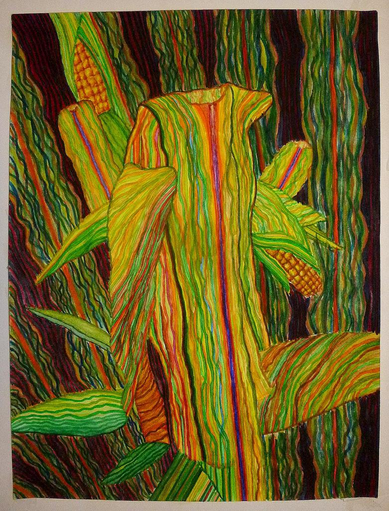 Corn19 by bckat188