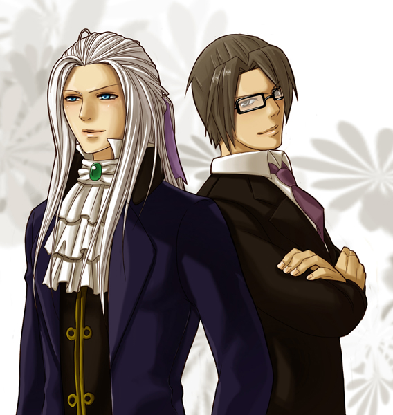 Galería de Sprites de FJ Link - Página 2 University_days__ace_attorney_by_hokutosumeragi