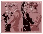ff7ac shinra glasses