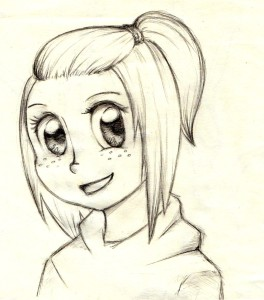 LuneDeLaNeige's Profile Picture