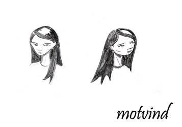 Motvind 7 by Sliven