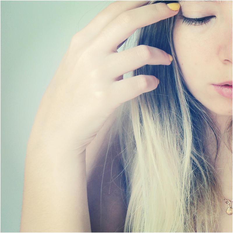 irisaa's Profile Picture